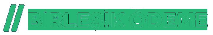 Birlesik Odeme Logo