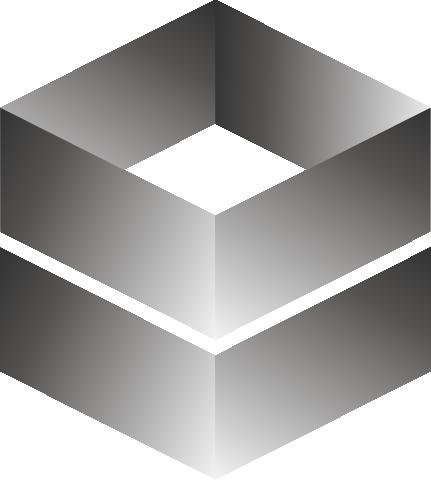 trlogic Silver Logo