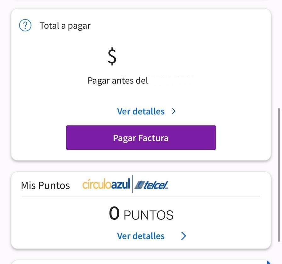 Pagar+Telcel+Cre%CC%81dito.jpg