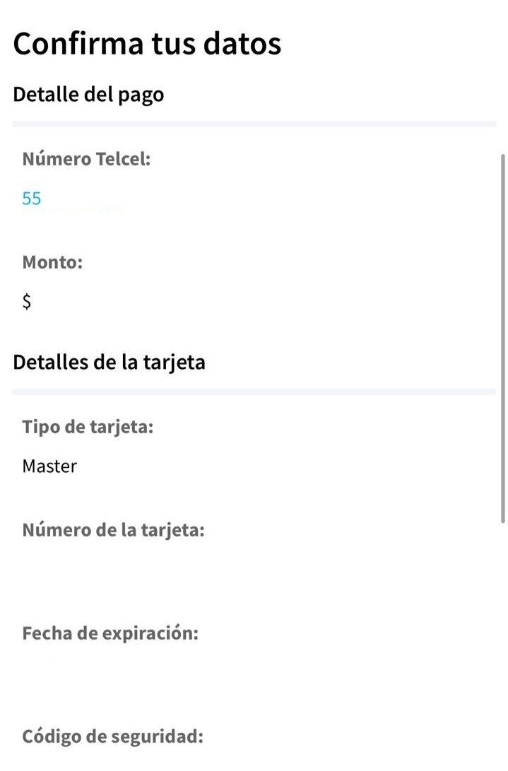 Pagar+Telcel.jpg