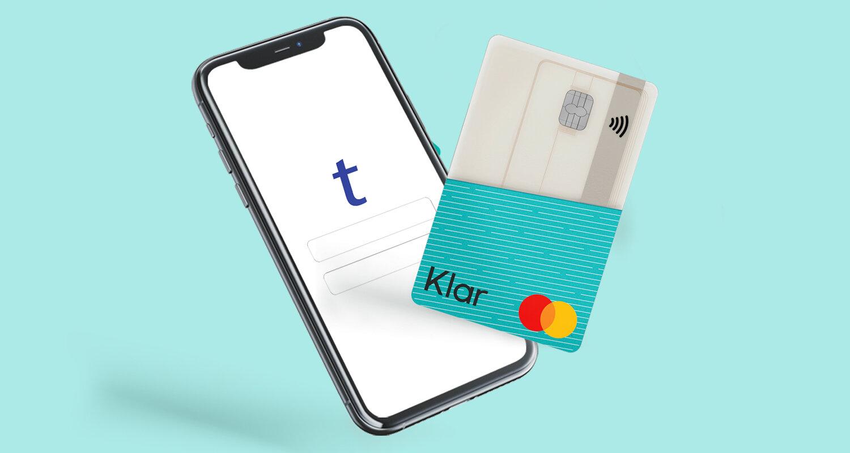 ¿Cómo puedo pagar Telcel? Estar en contacto con tus amigos y familiares es posible gracias a la tecnología de tu tarjeta Klar y sus métodos de pago...