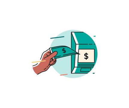 Cajeros Automáticos.jpg