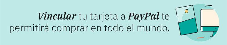 paypal-tarjeta-1.jpg
