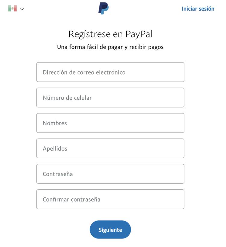 Vincular PayPal Tarjeta.png