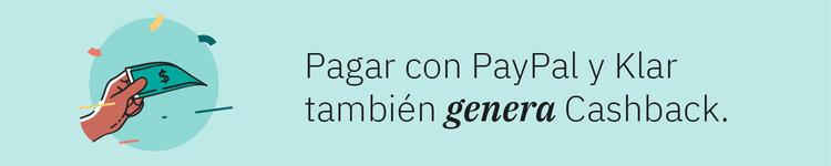 pagar-paypal.jpg