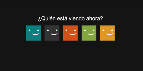 Netflix-cuentas-usuarios.png