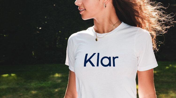 ¿Cómo ponerme en contacto con el Equipo de Soporte de Klar? Aquí te explicamos de la manera más sencilla en cómo podemos ayudarte.