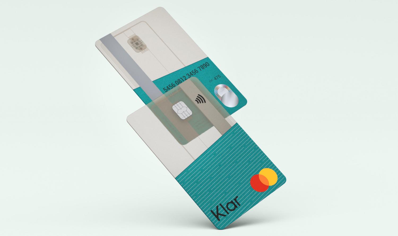 Klar estamos preparados para apoyarte en caso de robo o extravío de tu tarjeta.