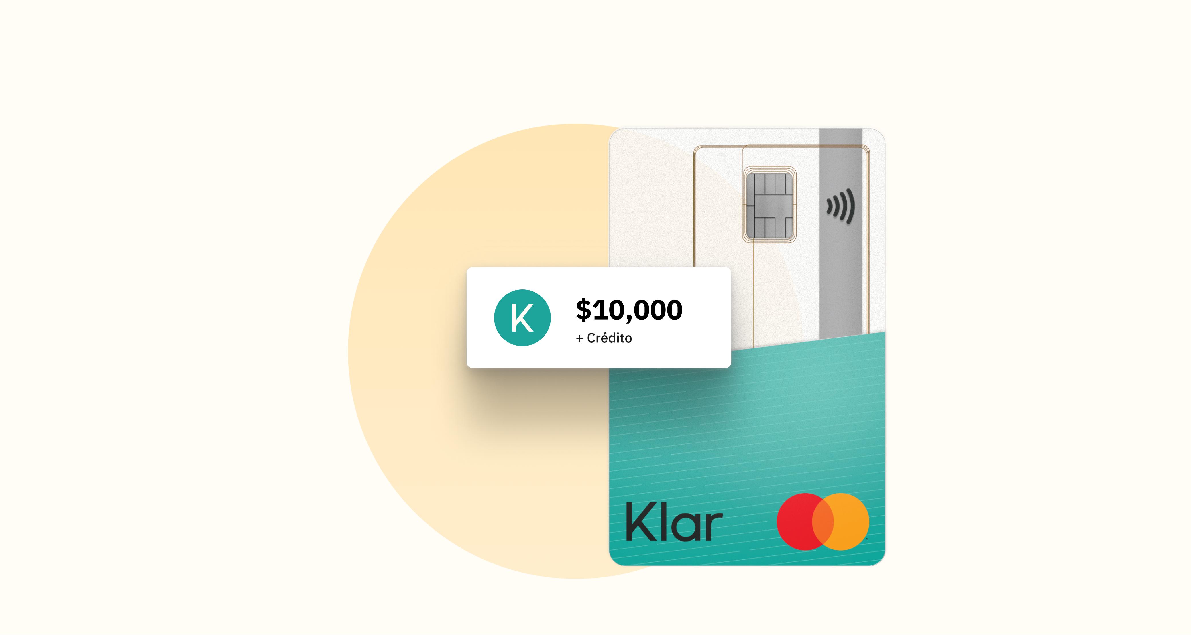 Las tarjetas de crédito pueden ser una aliada muy interesante en tus finanzas, si las usas bien. Puedes ganar dinero y hasta viajes gratis.