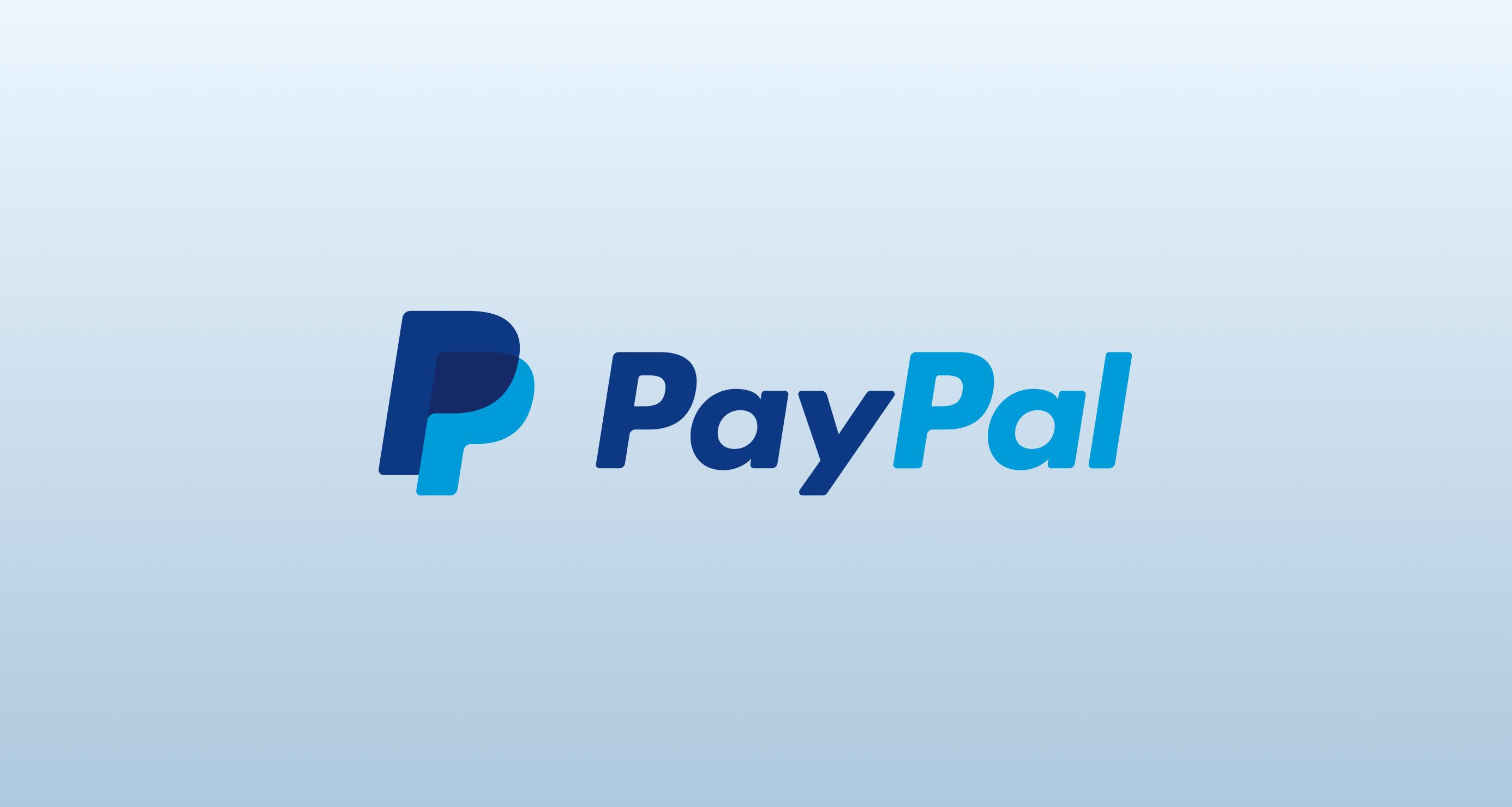 Te explicamos paso a paso lo que son las cuotas con y sin intereses y como poder tener meses sin intereses con Paypal.