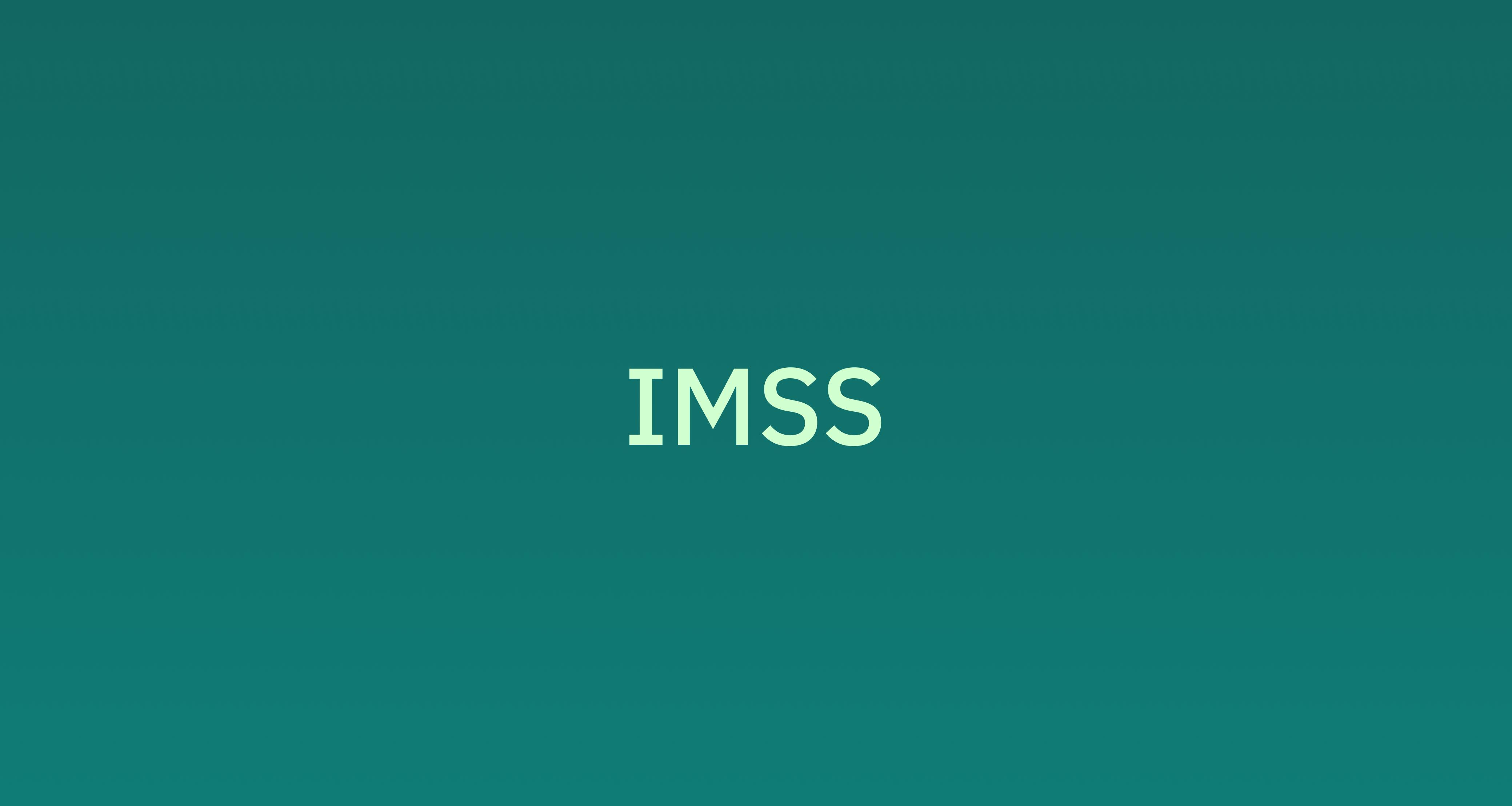 Entérate qué es la bolsa de trabajo del IMSS, aquí te explicamos todo lo referente al IMSS, incluyendo cómo darte de alta, y buscar trabajo en el IMSS
