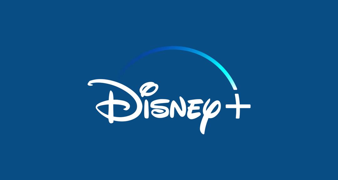 Realizar tus pagos en línea es posible con Klar. Conoce cómo descargar Disney Plus en Smart Tv y cómo pagar tu cuenta utilizando tu tarjeta Klar.