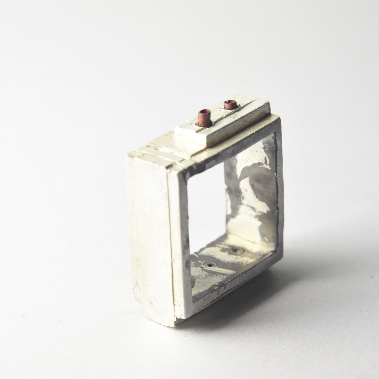 Microlith 09