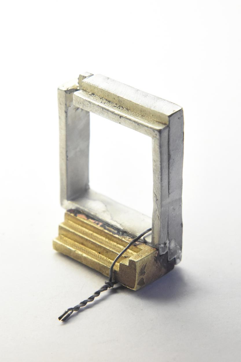 Microlith 10