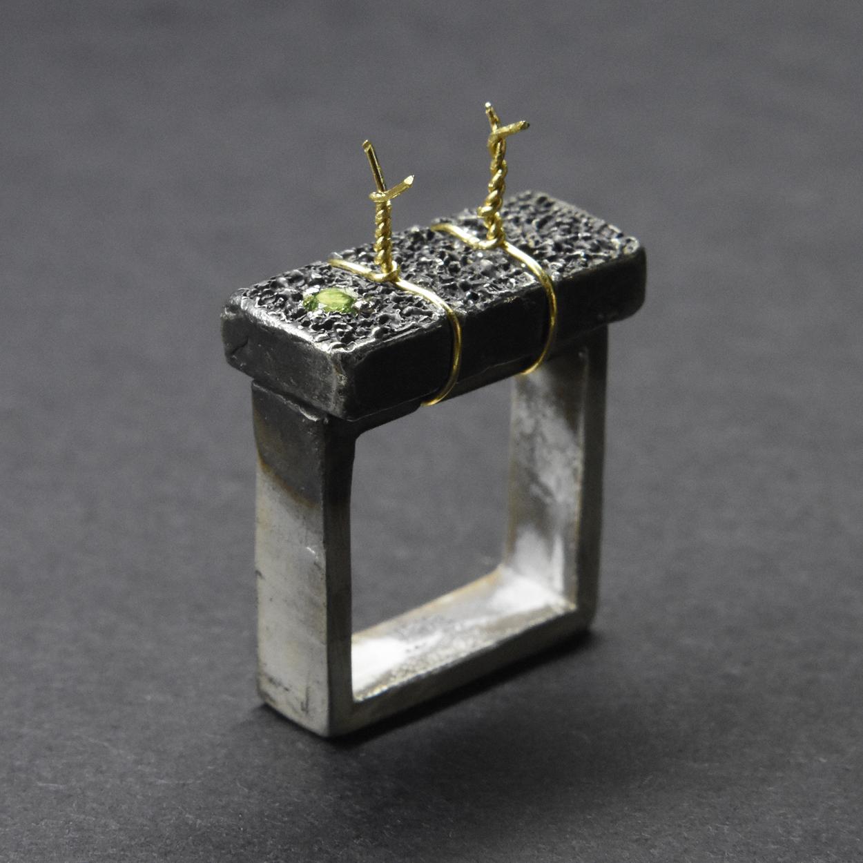 Microlith 14
