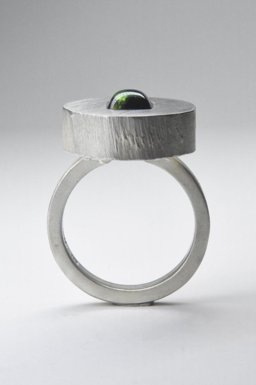 sugarloaf ring