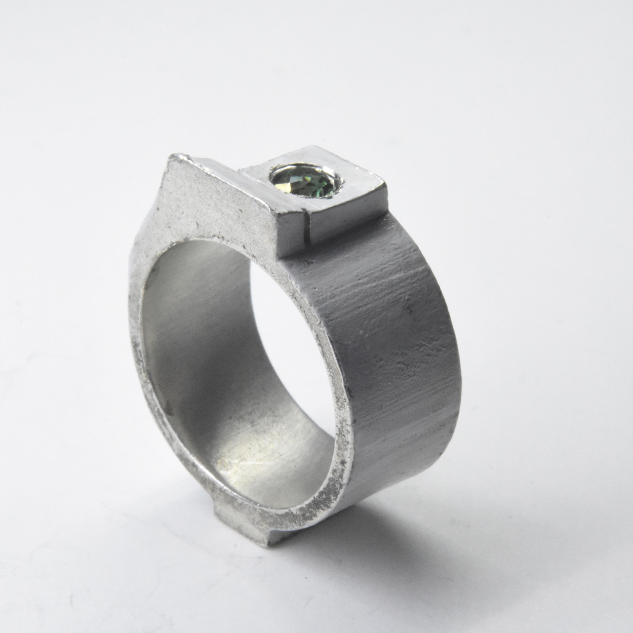 offcut 11 ring