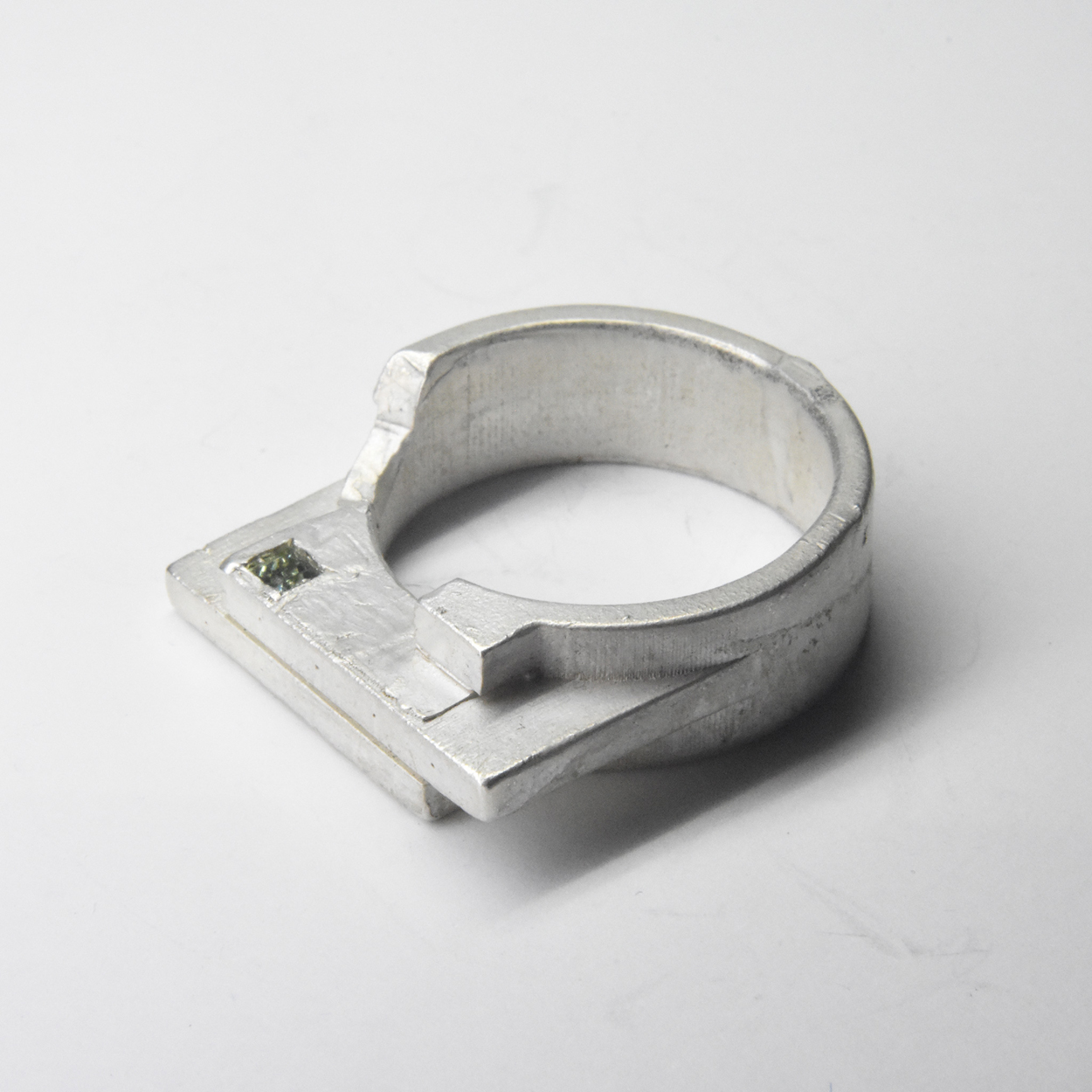 offcut 12 ring