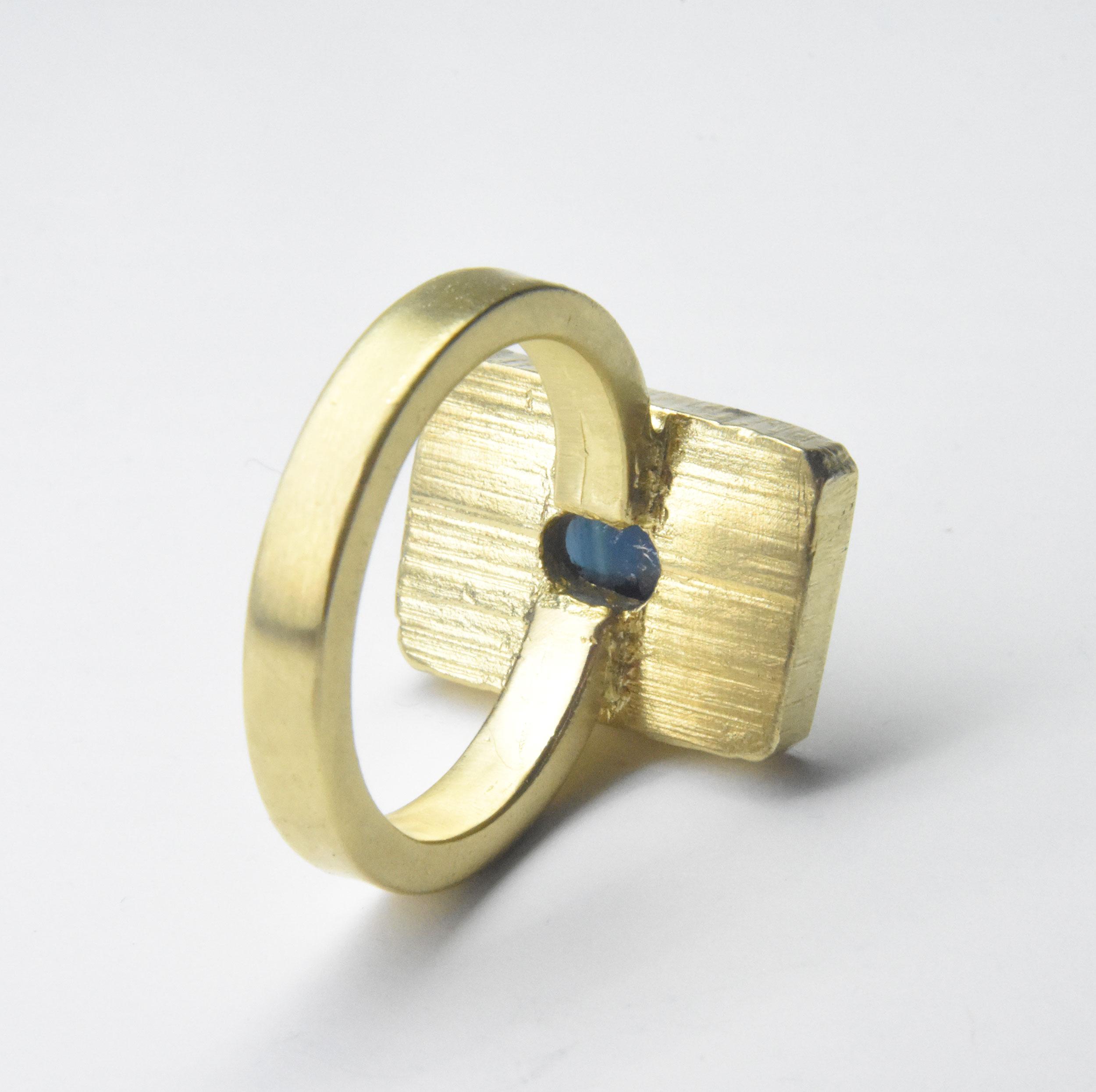 sugarloaf 2 ring