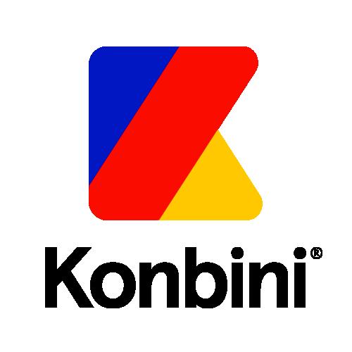 logo konbini