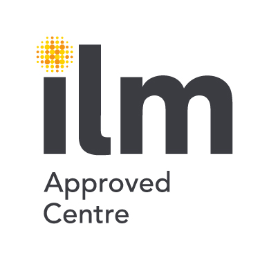 ILM Approved Centre institute of leadership and management