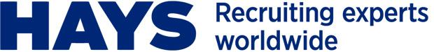 Hays business logo
