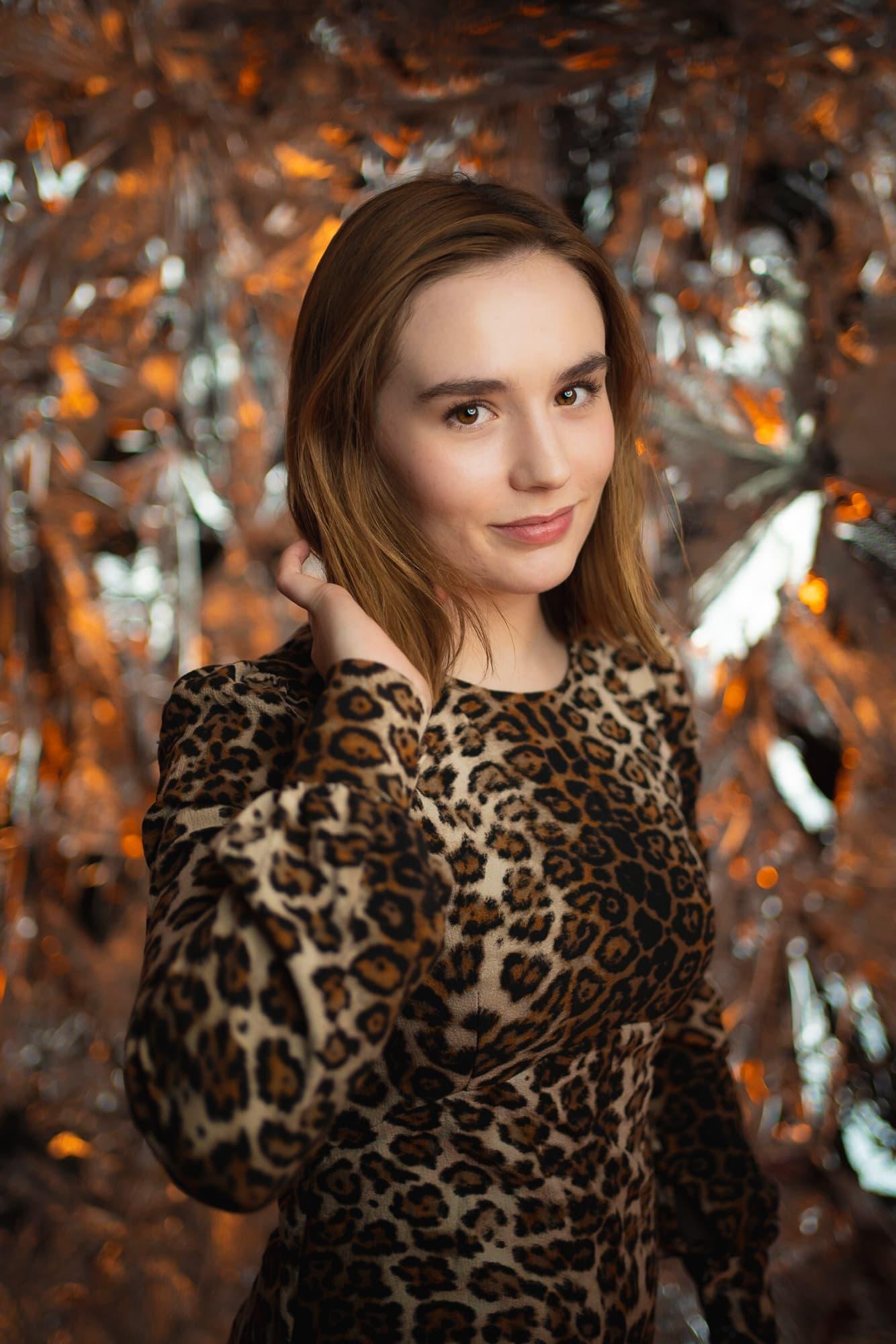 Tamzin Birch Kelowna