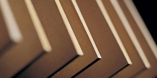 pannelli leb usati nelle camerette moretti compact