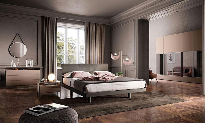 camere da letto rivoli