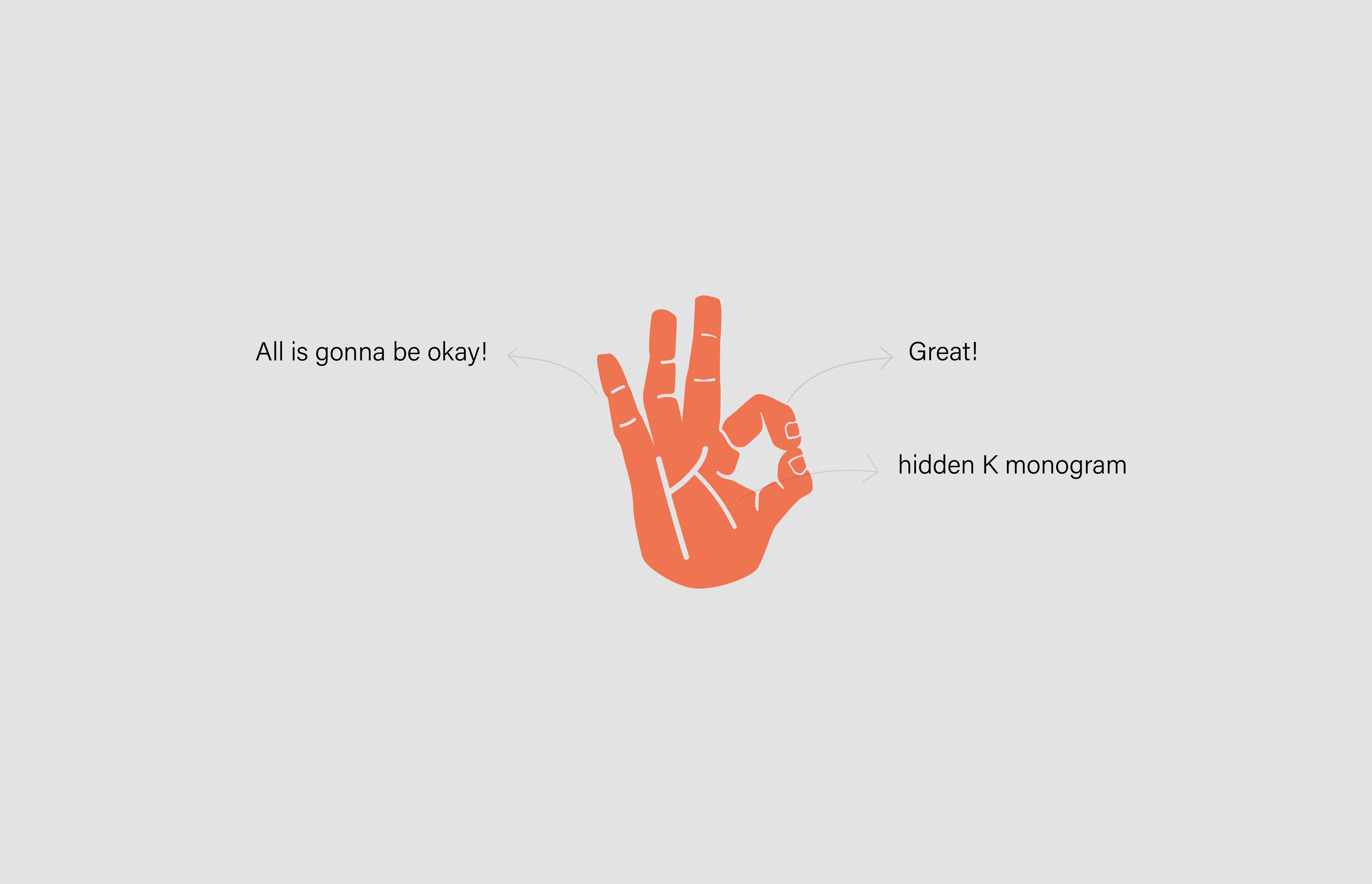 hand-explanation