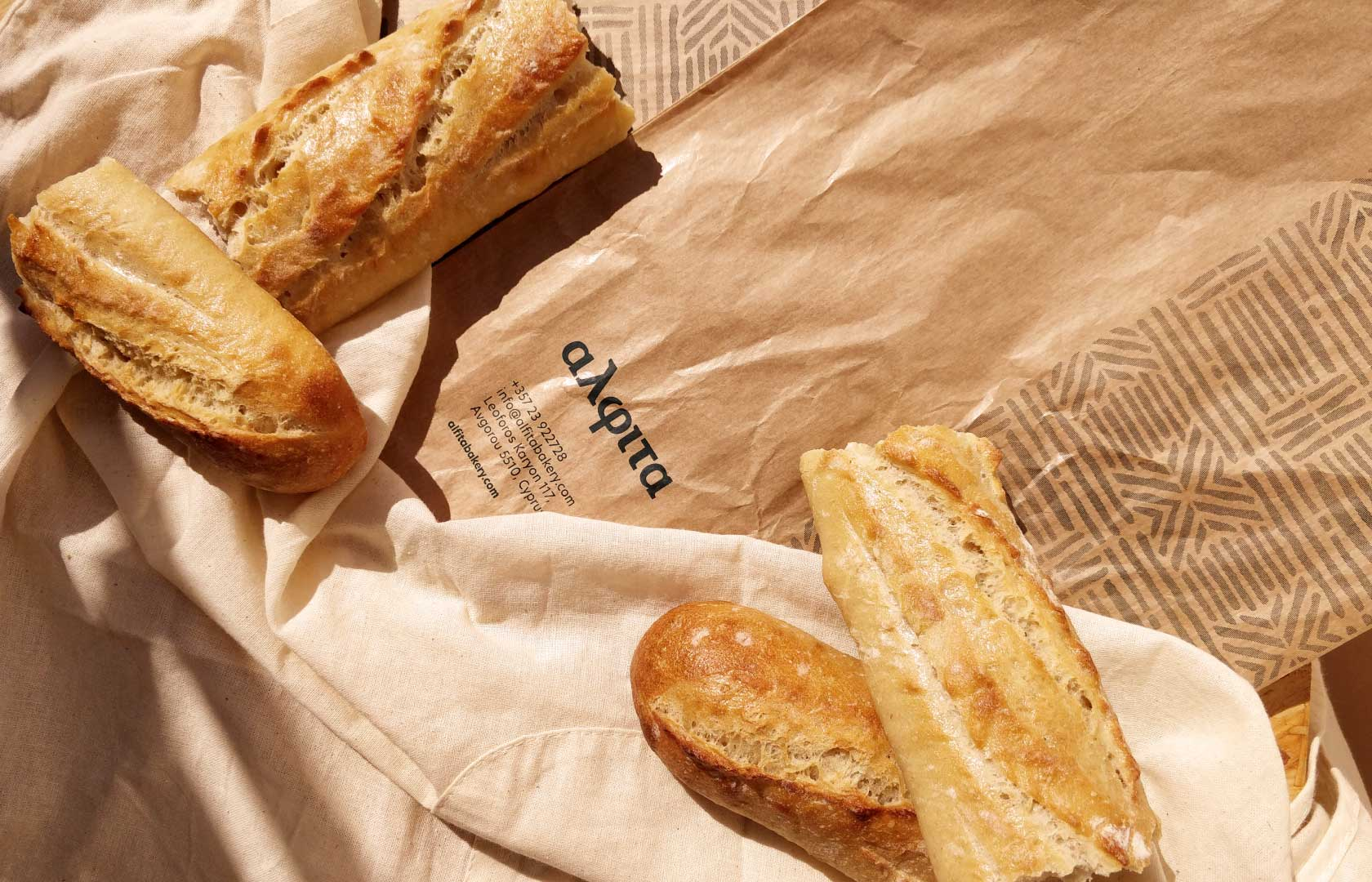 alfita-breads