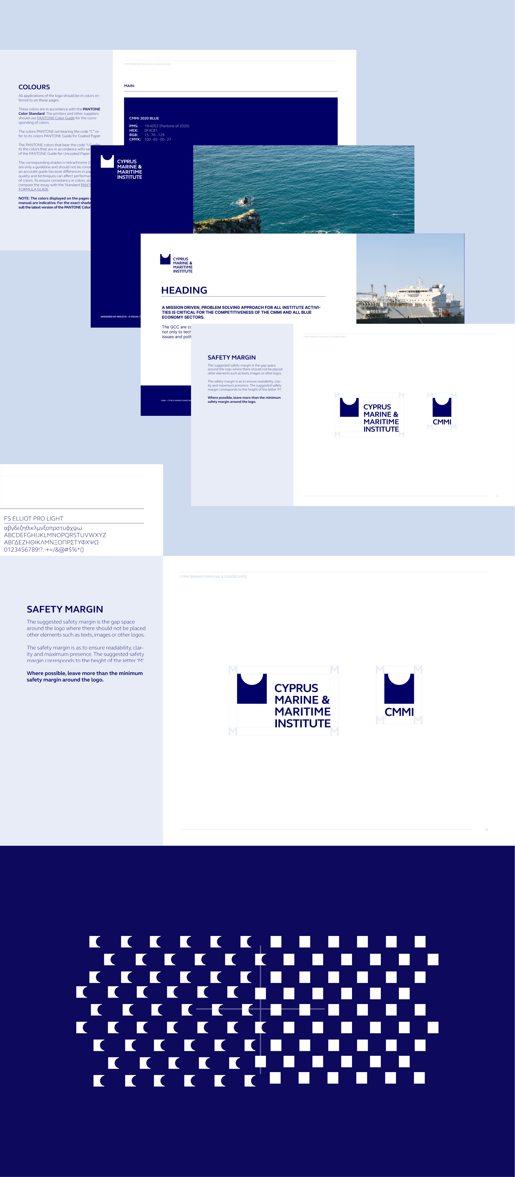 examples of brand assets
