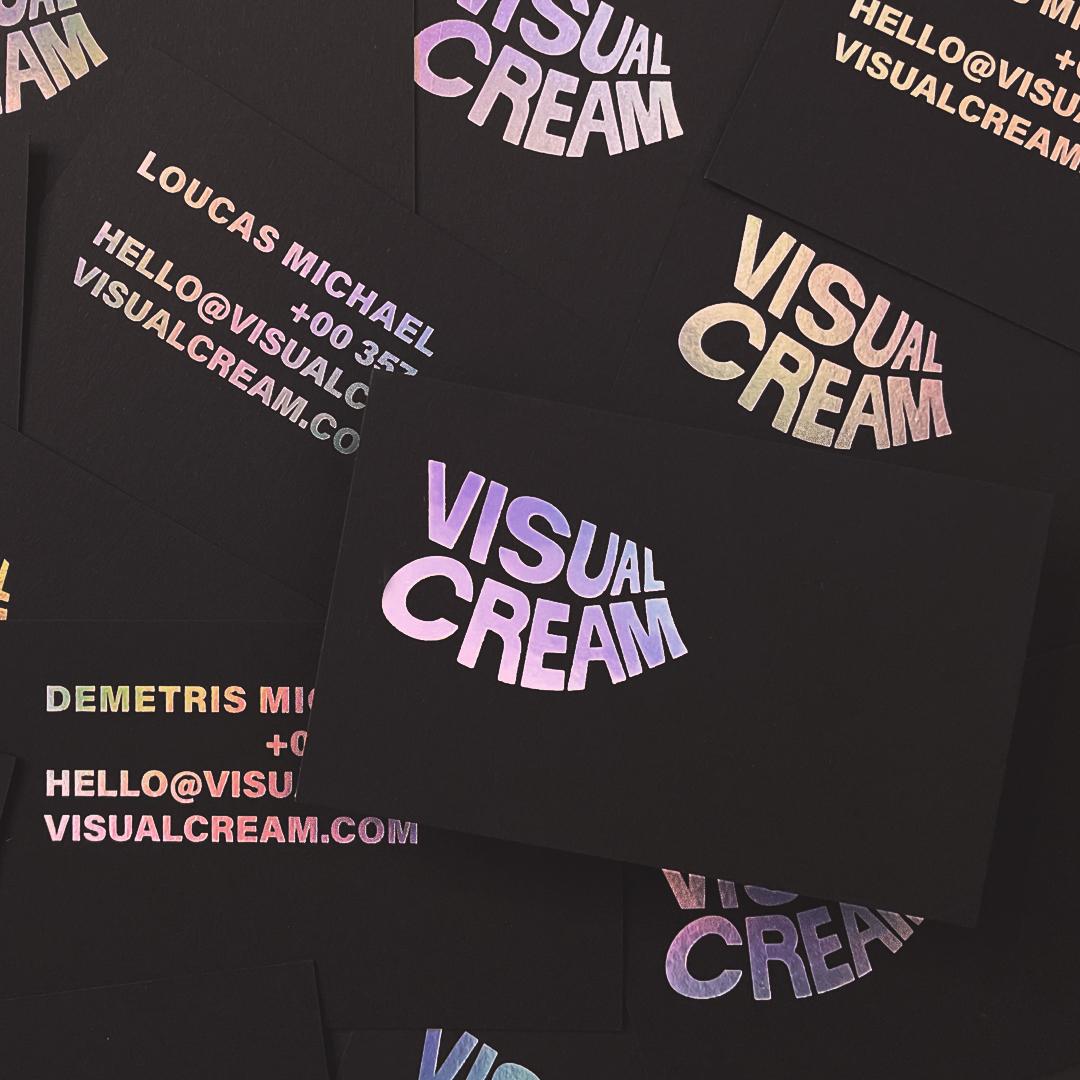 visual cream business cards-1080