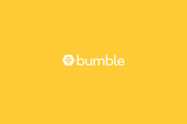 Bumble's Week Off