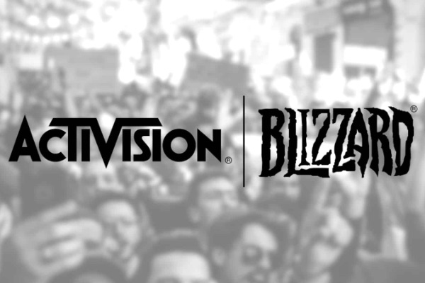 Activision Blizzard's Lesson in Ownership