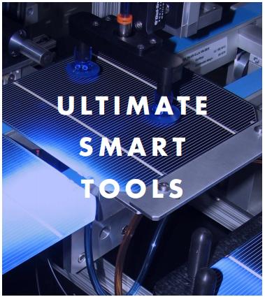 Ultrasonic Technologies
