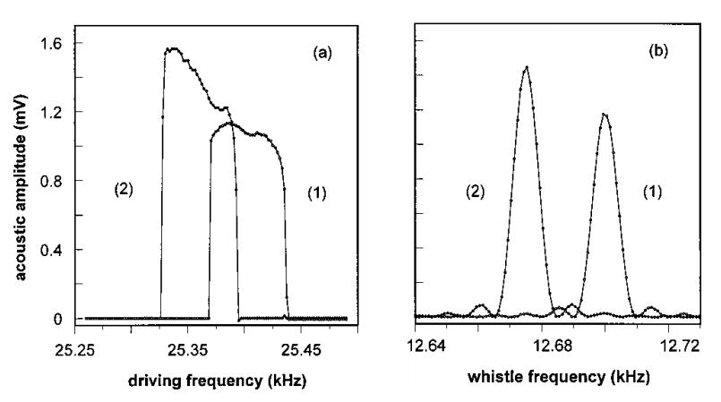 Non-linear RUV in Si