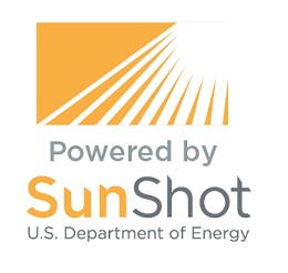 U.S. Department of Energy SunShot Initiative
