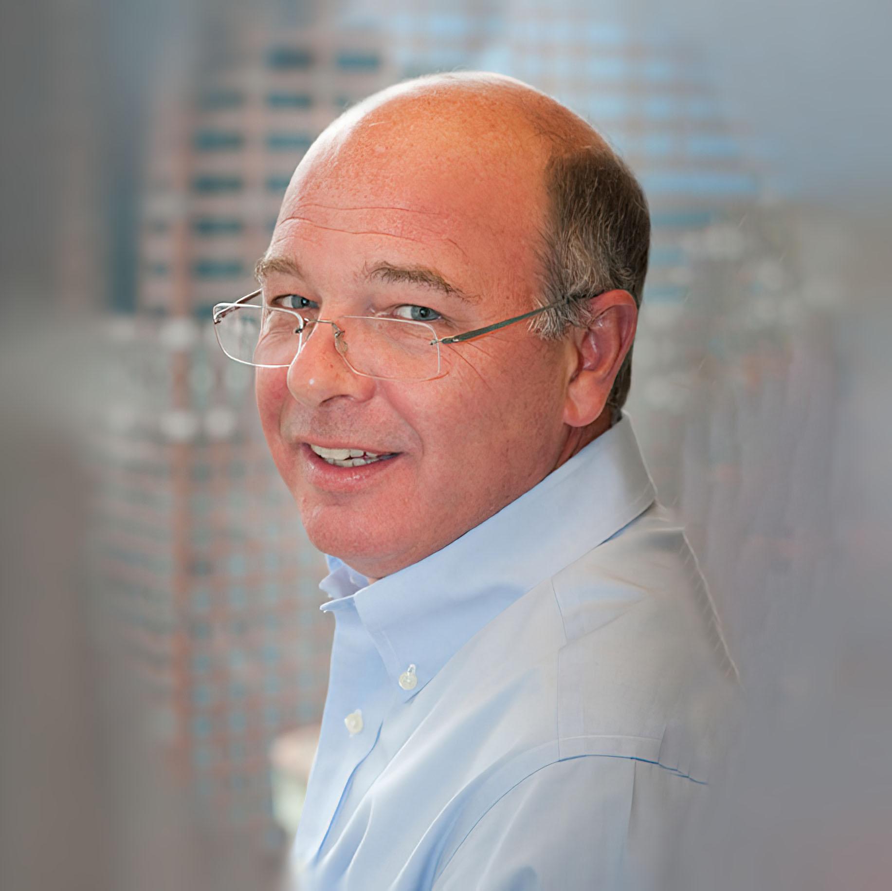 Dr.  Profile Image