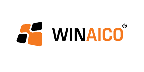 Win Aico company logo