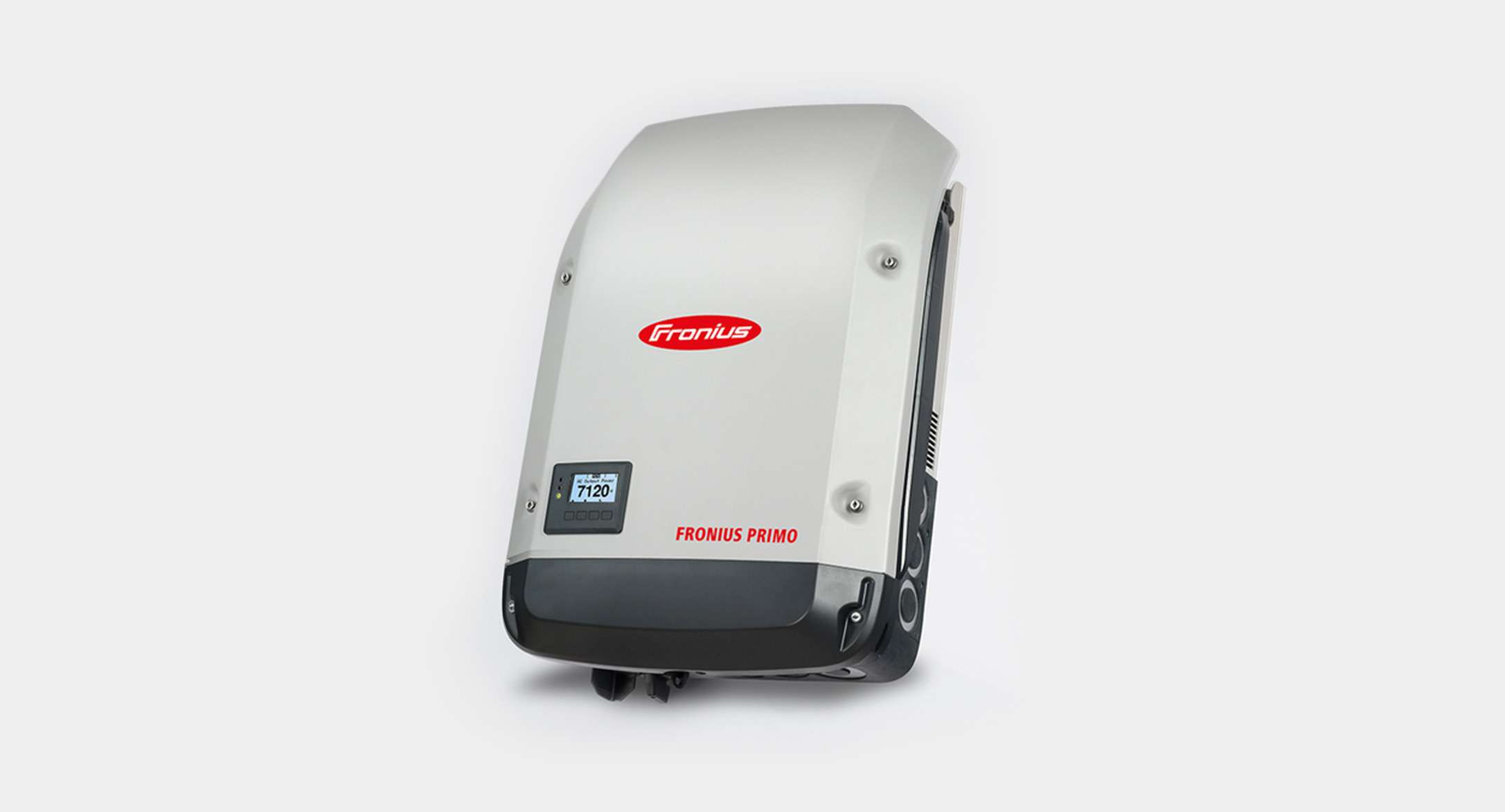 frontius redback solar battery system