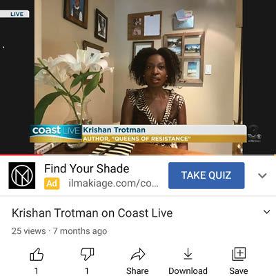Coast Live Press