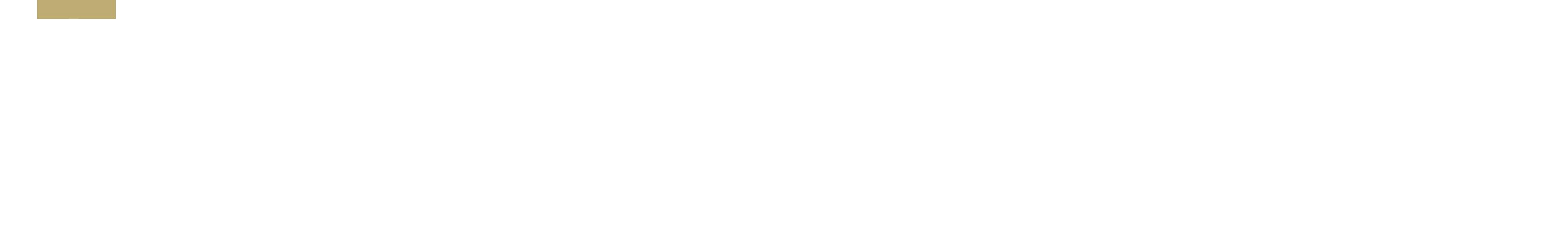 caliph designs logo