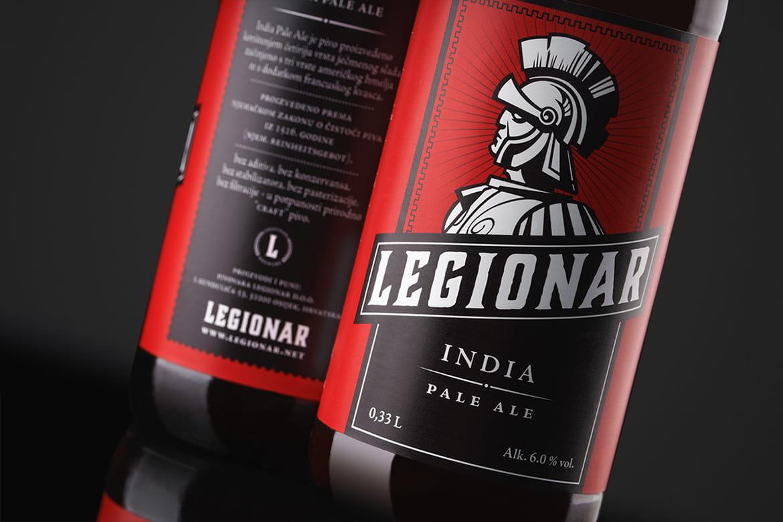 Legionar