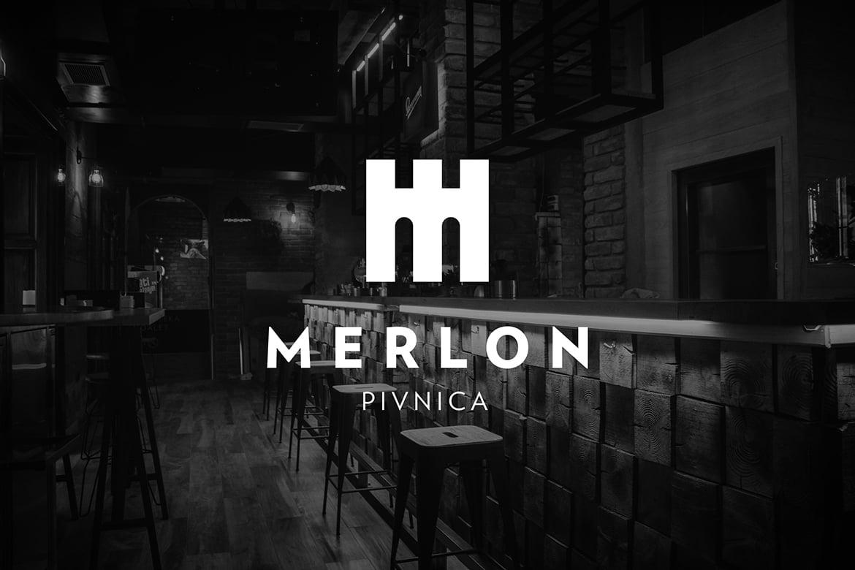 Merlon