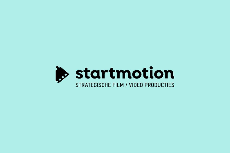 Startmotion