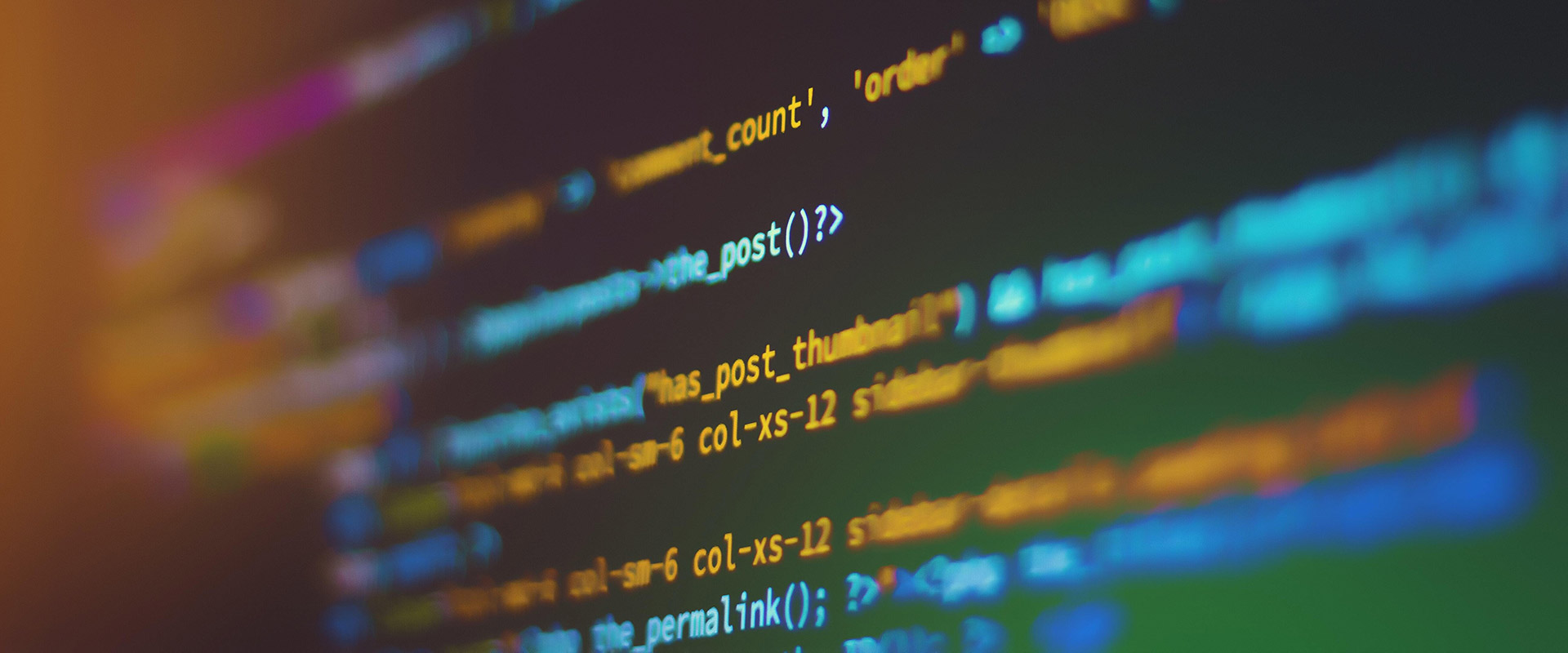 Typescript: Tips and Tricks for Improving Your Coding skills [Part 2]