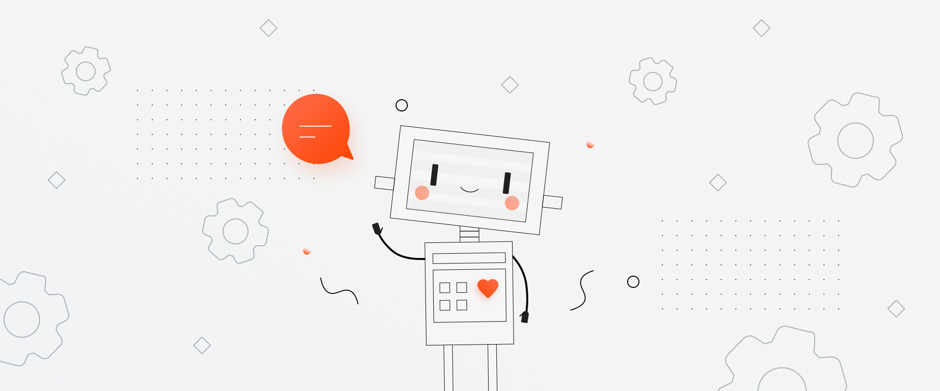 How to Build a Free Discord Bot With Node.JS