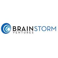 Brainstorm Ventures