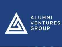 Alumni Venture Group